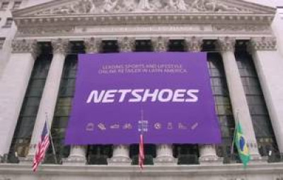 46b4b7de2eddc Netshoes negocia compra da Dafiti